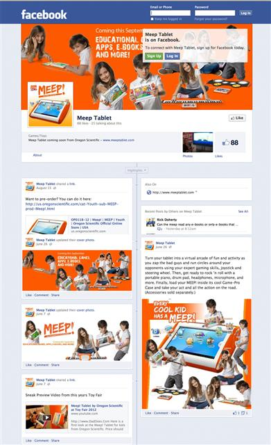 MEEP Facebook150