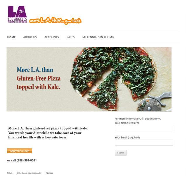 More LA LBerezin AD2