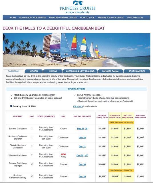 Princess Cruises EMAIL LBEREZIN_Page_2