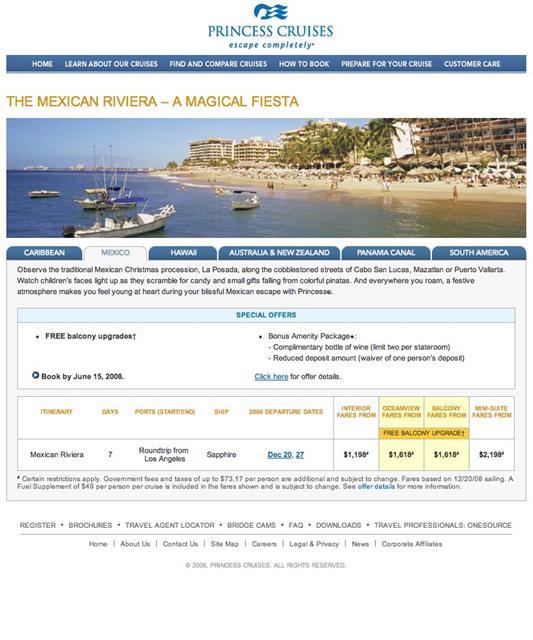 Princess Cruises EMAIL LBEREZIN_Page_3