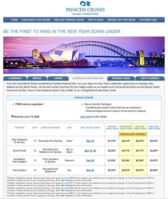 Princess Cruises EMAIL LBEREZIN_Page_5
