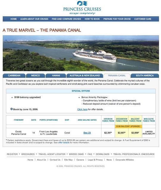Princess Cruises EMAIL LBEREZIN_Page_6