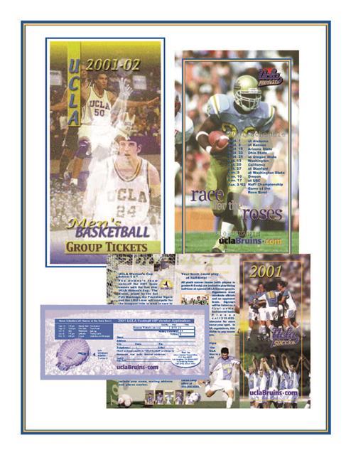 UCLA Design Samples LBEREZIN_Page_2