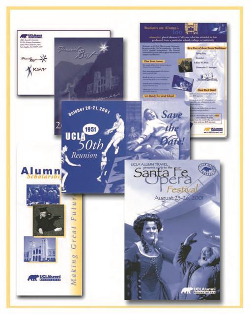UCLA Design Samples LBEREZIN_Page_3